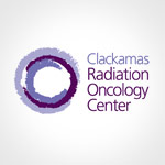 Clackamas Radiation Oncology Center